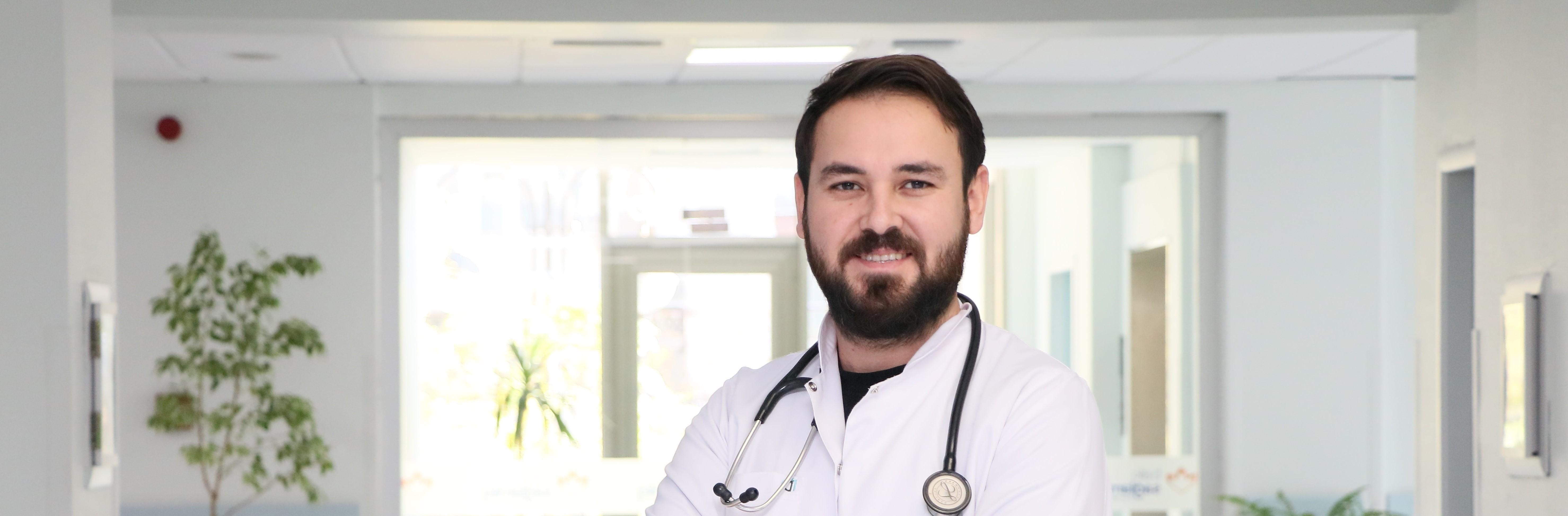 doctor__img