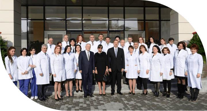 bsm-doctors